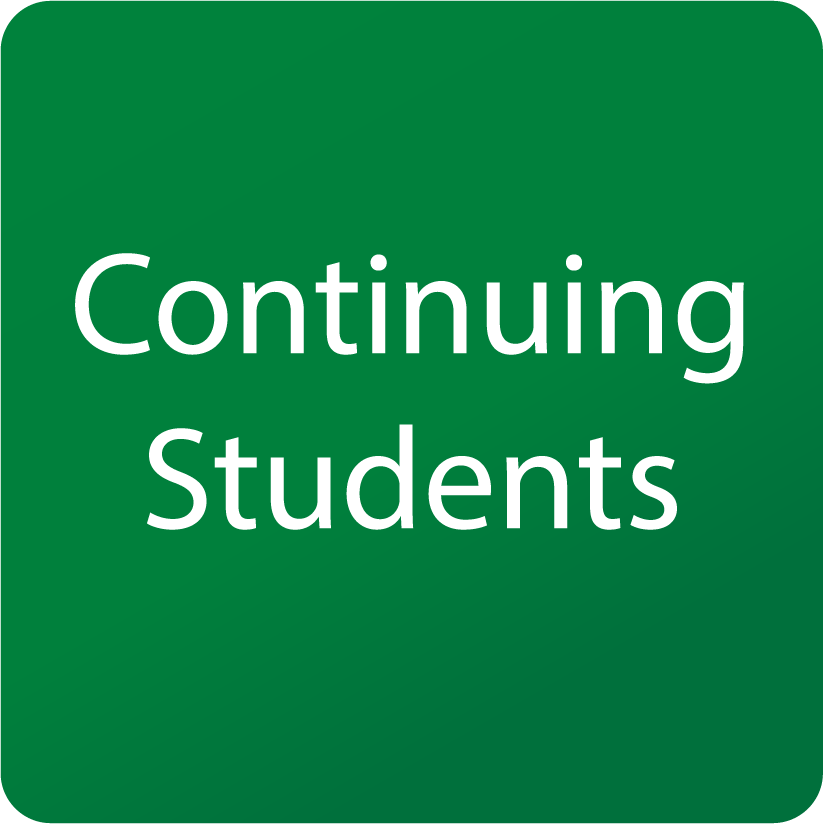 Continuing Students