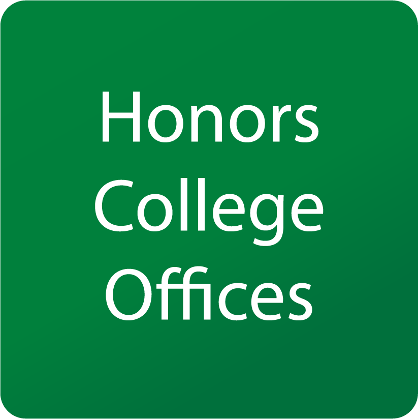 Honors College Offices