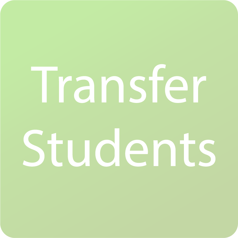 Transfer Students