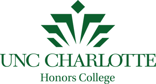 Honors College