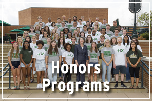 Honors Programs
