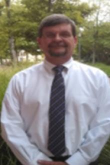 Jeffrey Meier