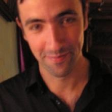 Matthew Rowney