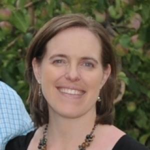 Jessica Schlueter