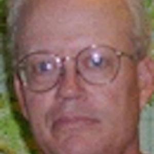John Diemer